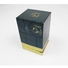 Lid and Base Style Beauty Box Perfume boxes  Packaging Box Manufacturer PK19272