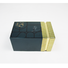 Beauty Box Perfume boxes (4).png