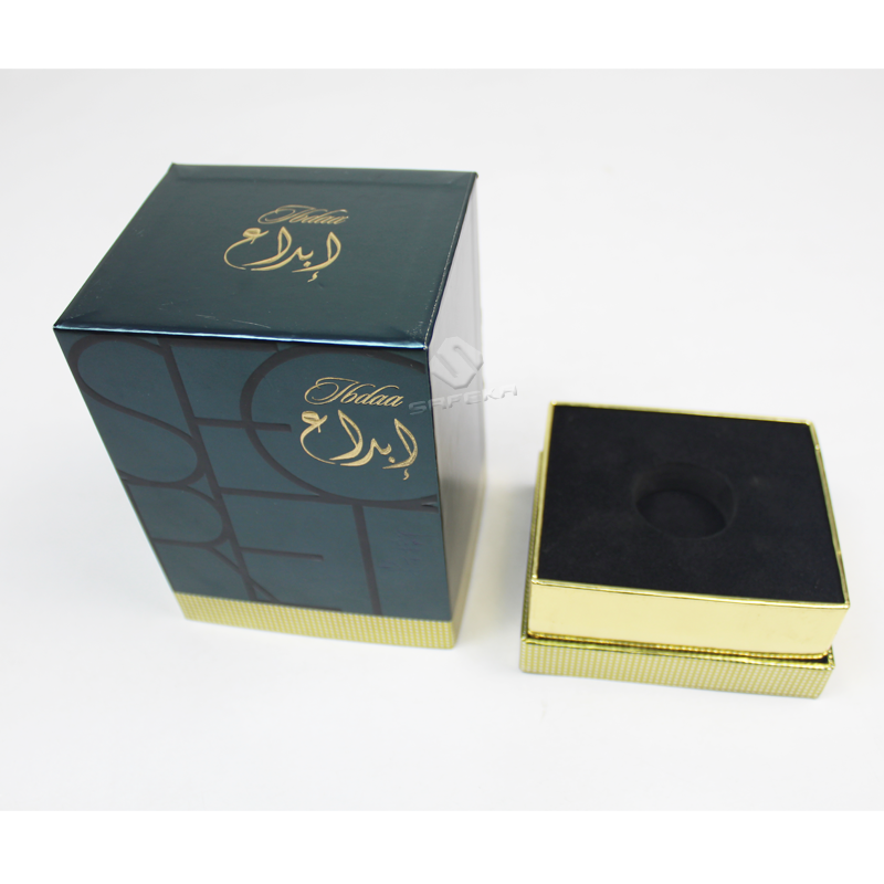 product-SAFEKA -Lid and Base Style Beauty Box Perfume boxes Packaging Box Manufacturer PK19272-img