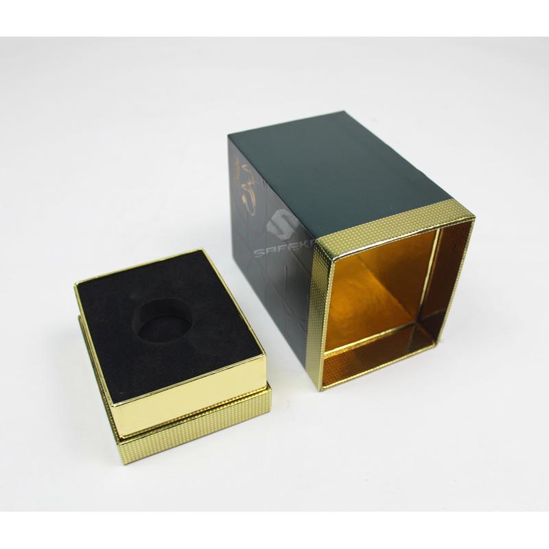 product-SAFEKA -img-1