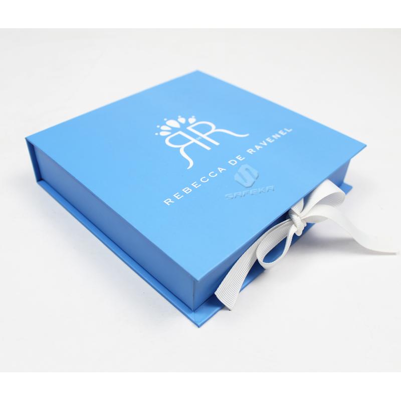 product-SAFEKA -Jewelry box-img