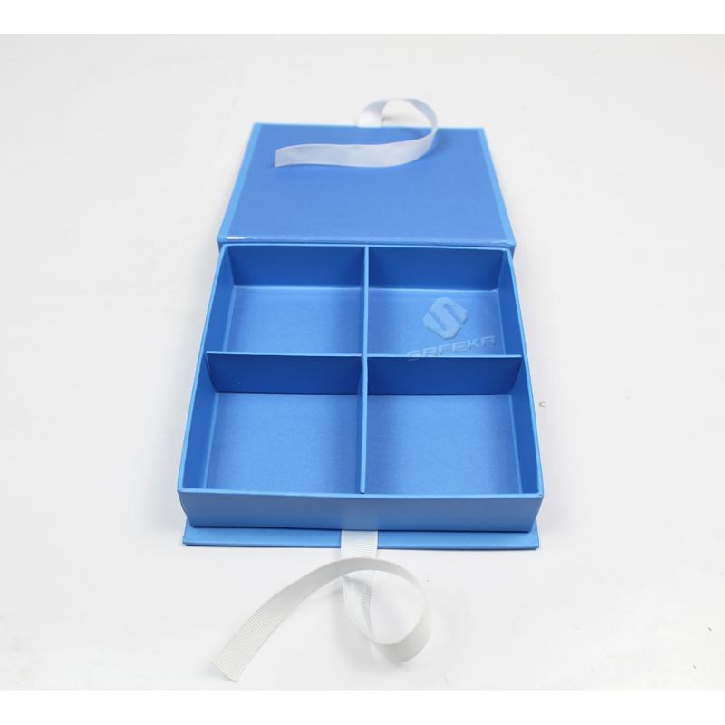 product-Jewelry box-SAFEKA -img