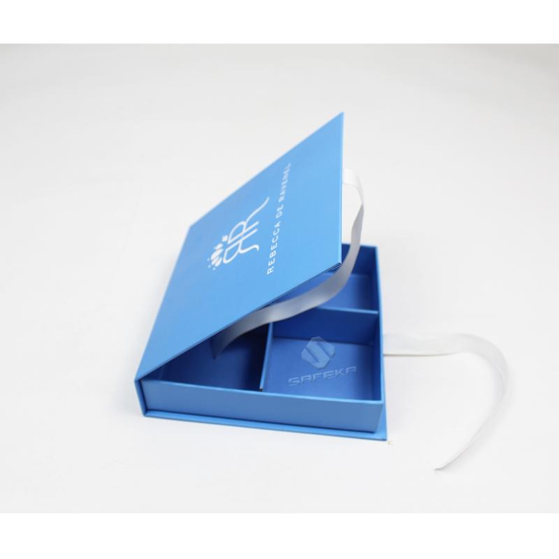 product-SAFEKA -Jewelry box-img-1