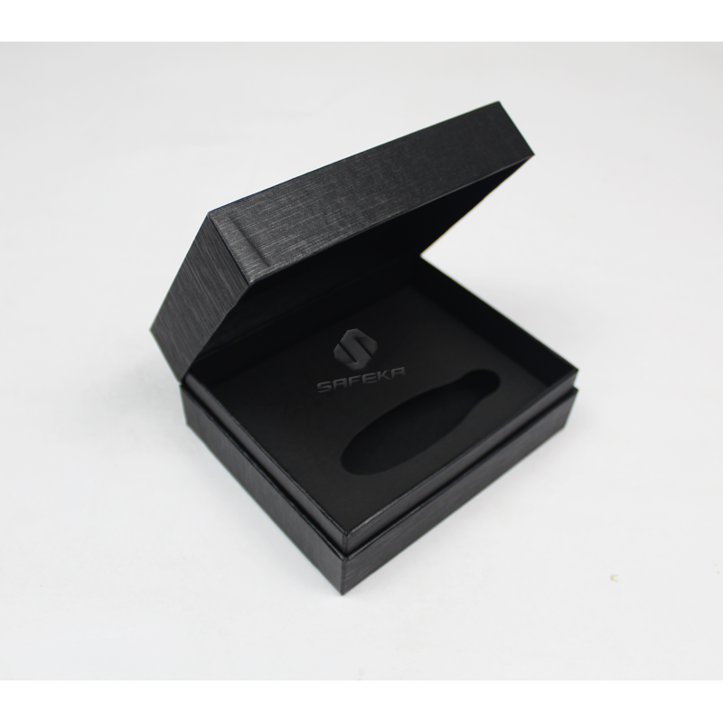Gift Boxes Supplier Card Paper Present Box PK19275
