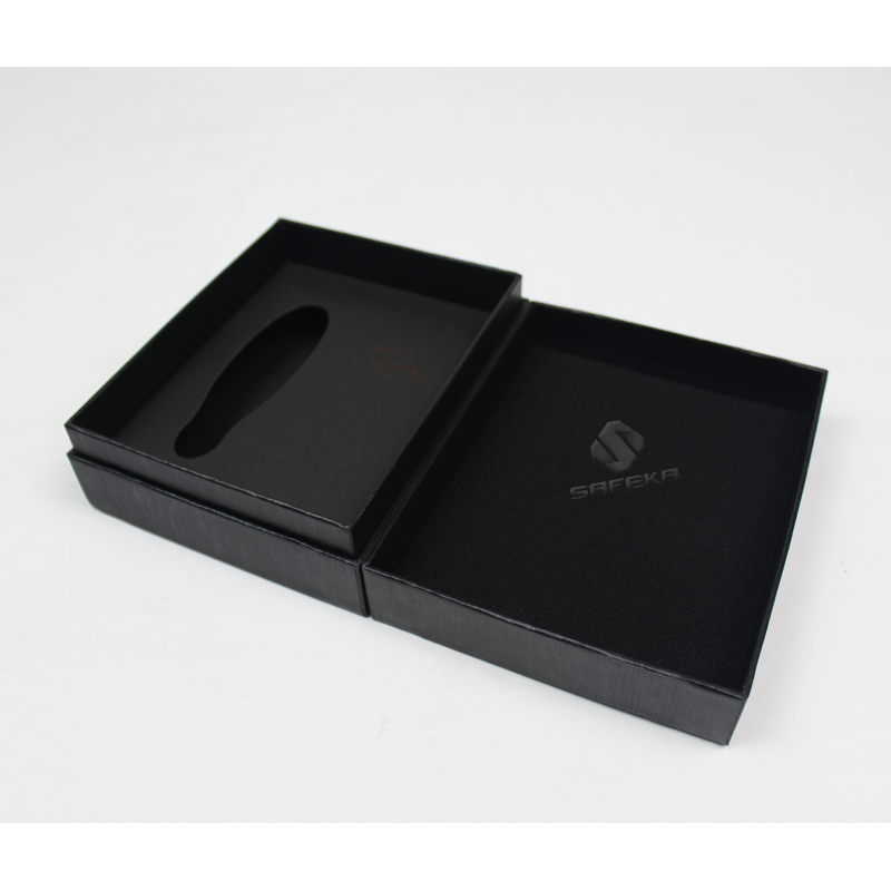 product-Card Paper box-SAFEKA -img