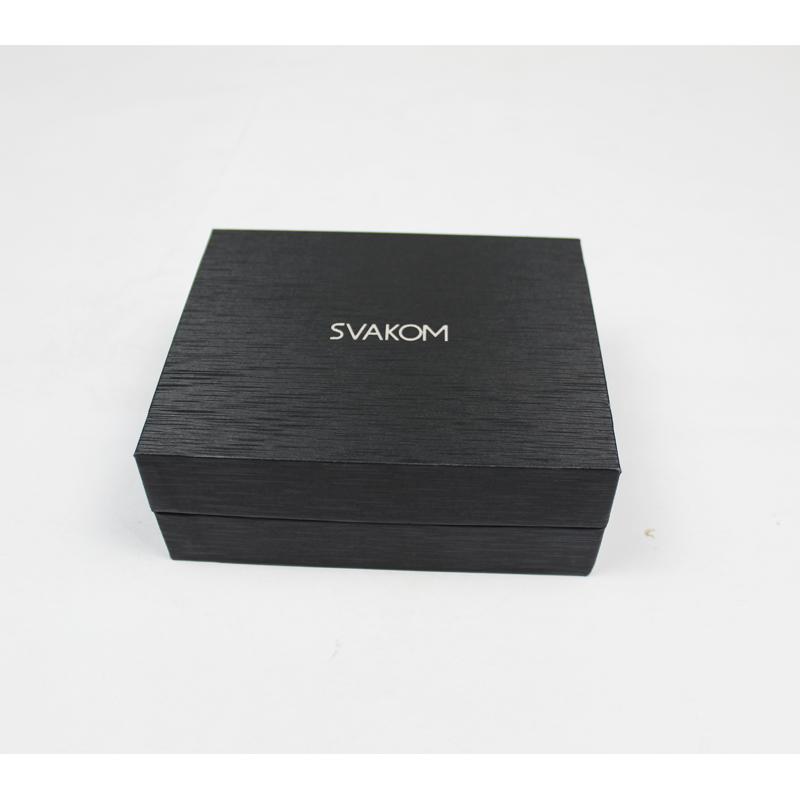 product-SAFEKA -img