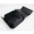 Collapsible box for Consumer electronics  (3).png