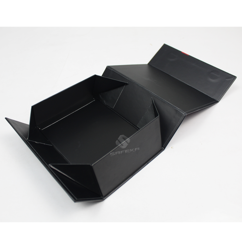 product-Collapsible box-SAFEKA -img