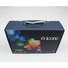 Corrugated Product box with handle (2).png