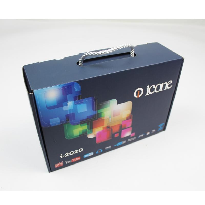 product-Corrugated Product box-SAFEKA -img