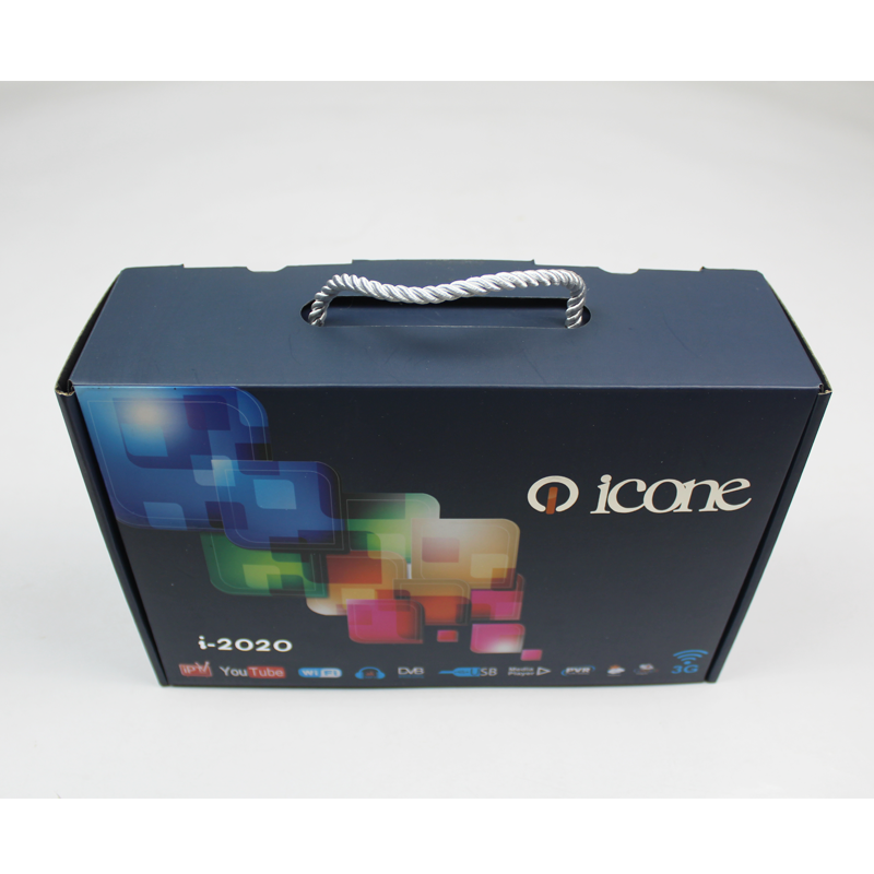 product-SAFEKA -Corrugated Product packaging box with handle Cardboard Box Manufacturer PC19277-img