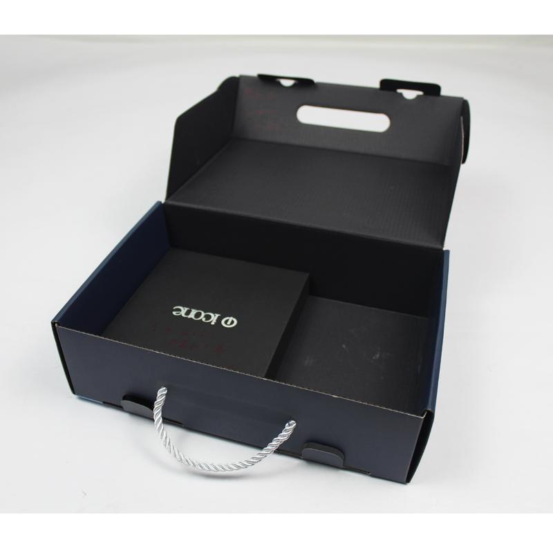 product-SAFEKA -Corrugated Product box-img