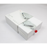 Square Gift Boxes Wholesale Drawer Box for cable and portable battery PC19278