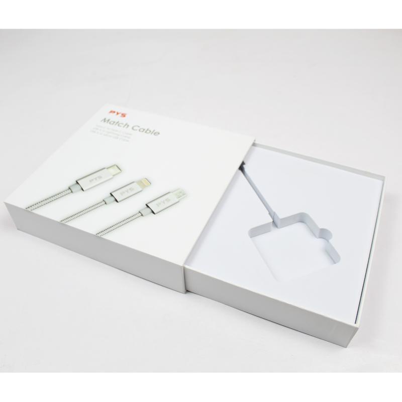 product-SAFEKA -Drawer Box-img