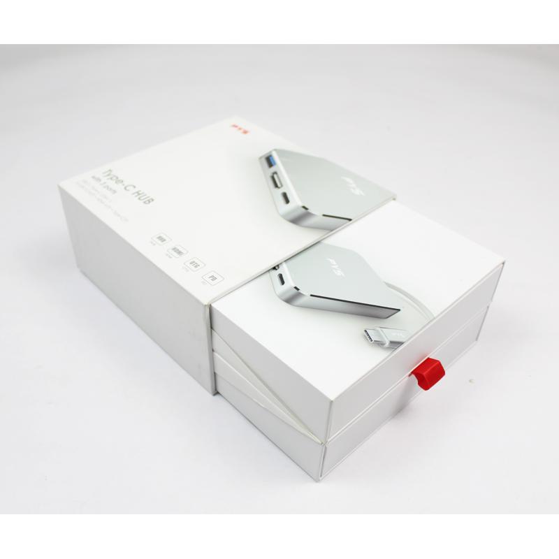product-Drawer Box-SAFEKA -img