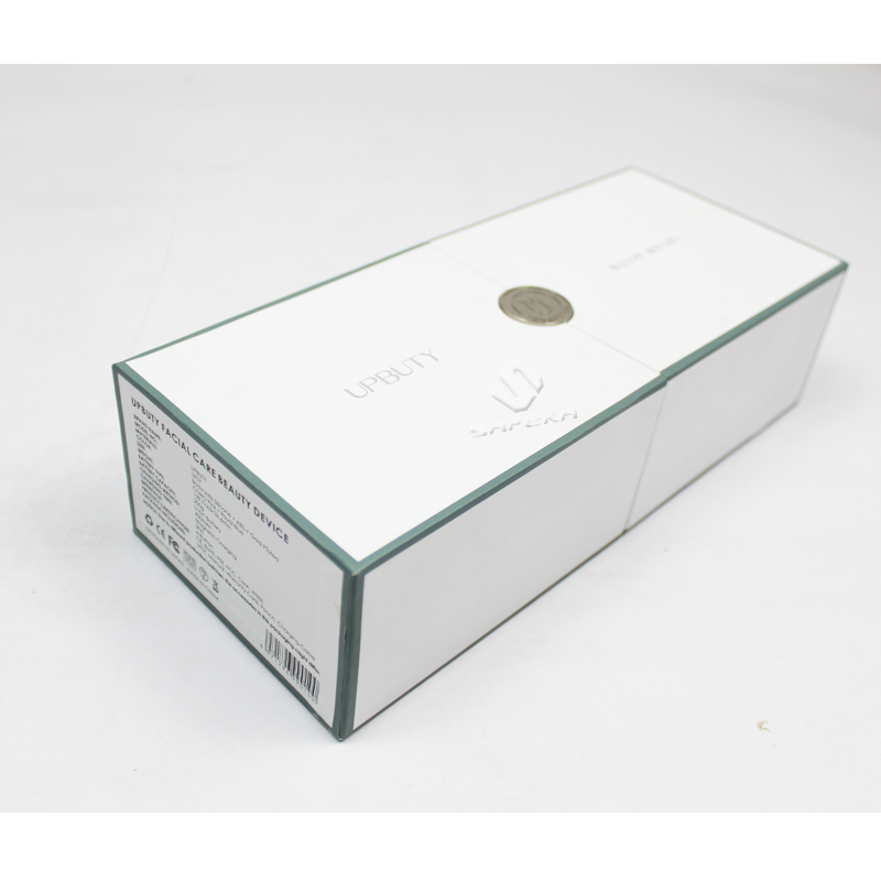 Custom Packaging Box Drawer Boxes Cosmetics packaging box PK19278