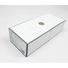 Custom Packaging Box Drawer Boxes Cosmetics packaging box PK19278