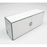 Drawer Boxes Cosmetics packaging box (3).png