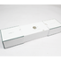 Drawer Boxes Cosmetics packaging box (4).png