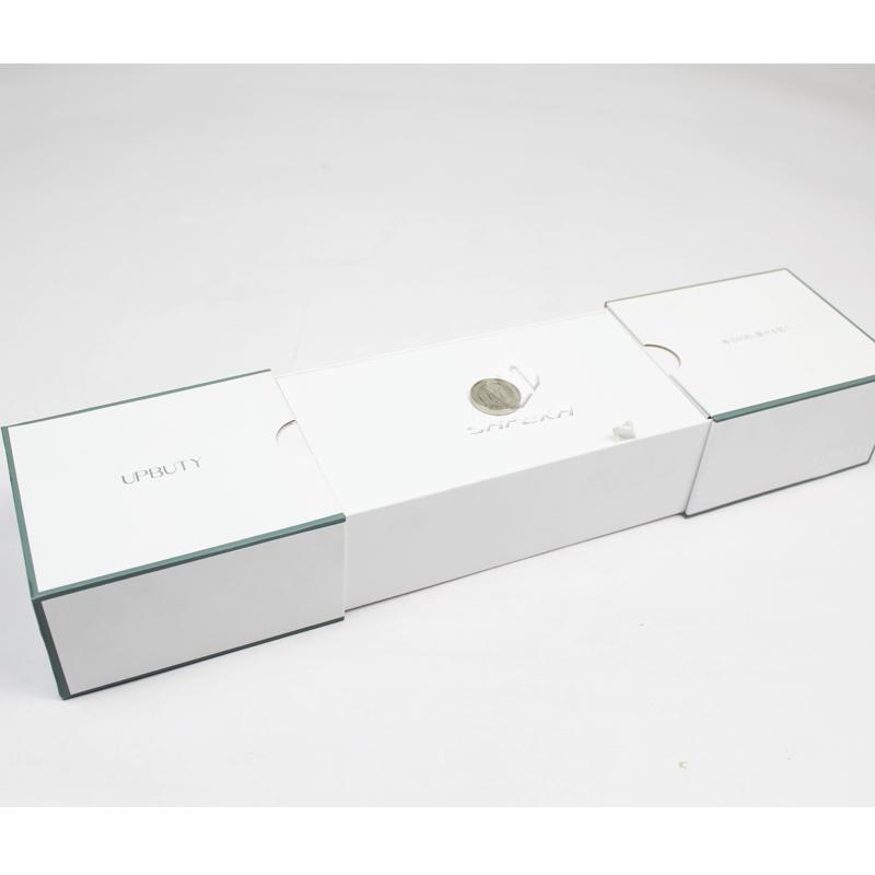 product-Drawer Boxes-SAFEKA -img
