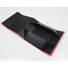 Flat packed Digital Products Foldable packaging box (1).png