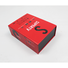 Flat packed Digital Products Foldable packaging box (2).png