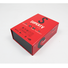 Flat Pack Gift Boxes Wholesale Digital Products Foldable Packaging Box PK19279