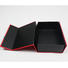 Flat packed Digital Products Foldable packaging box (5).png