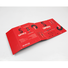 Flat packed Digital Products Foldable packaging box (6).png