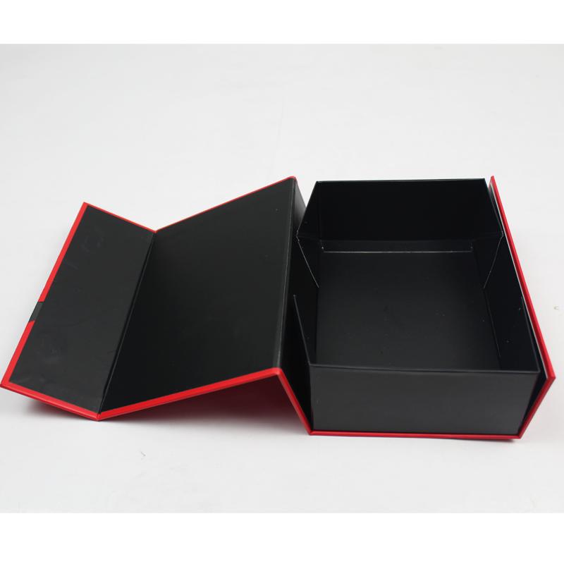 product-Foldable Packaging Box-SAFEKA -img
