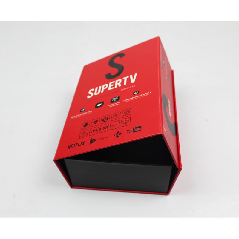 product-SAFEKA -Foldable Packaging Box-img