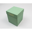 Foldable and Collapsible Gift box for Essential  Oil (2).png