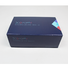 Gift box product packaging box (1).png