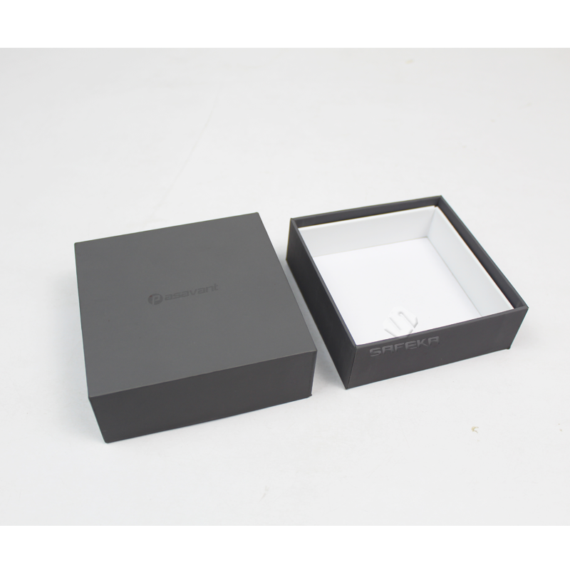 Packaging Box Manufacturer Lid and Base style gift box PK1933
