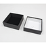 Lid and Base style gift box (3).png