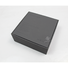 Lid and Base style gift box (4).png
