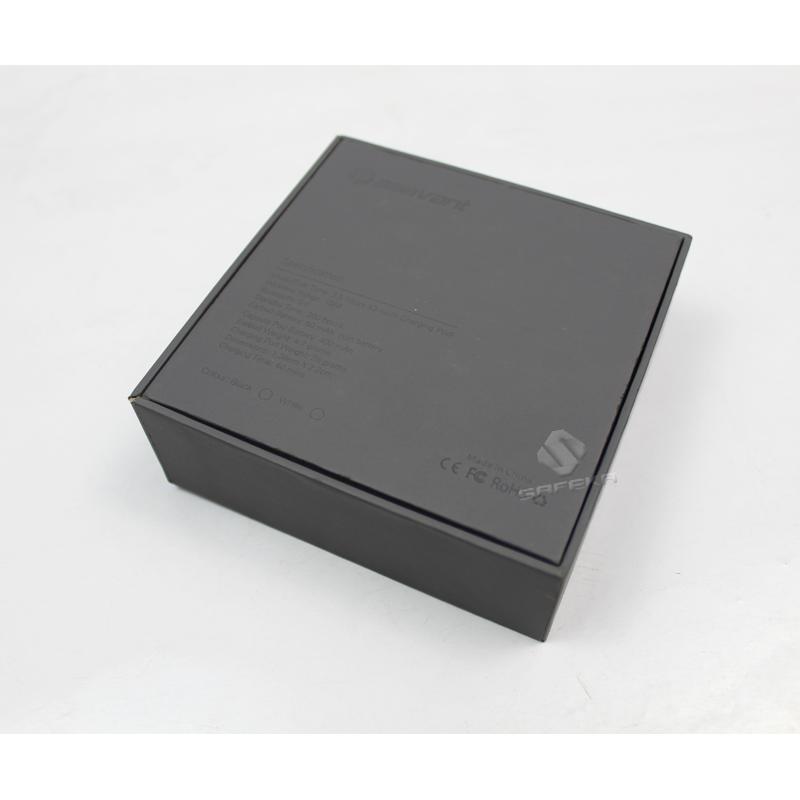 product-gift box-SAFEKA -img