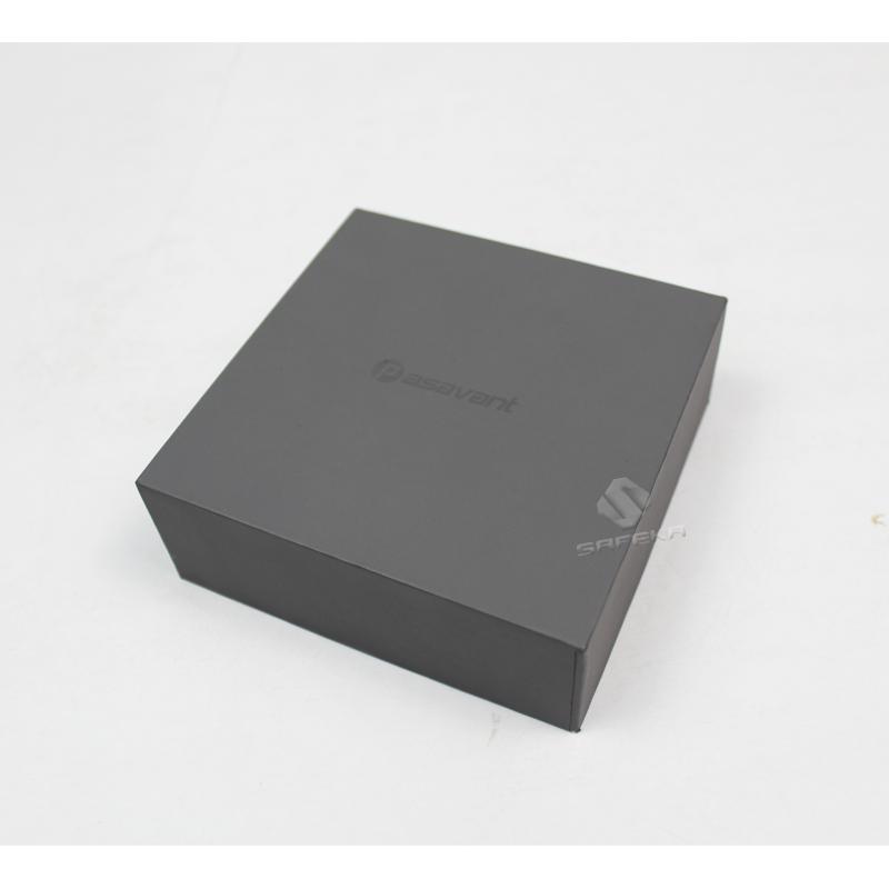 product-SAFEKA -gift box-img