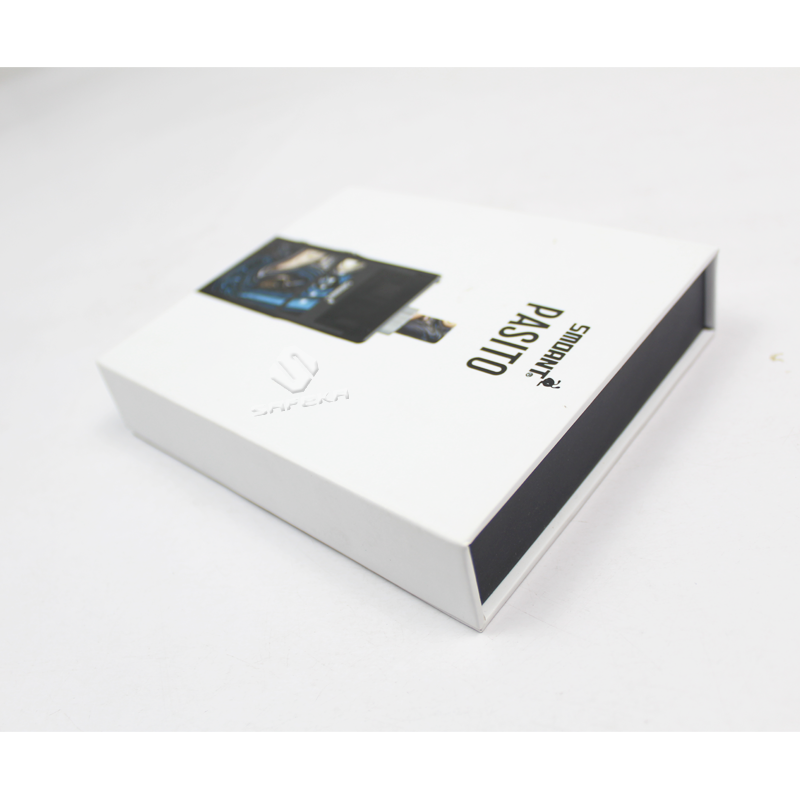 product-Magnetic style Gift box PK1935-SAFEKA -img