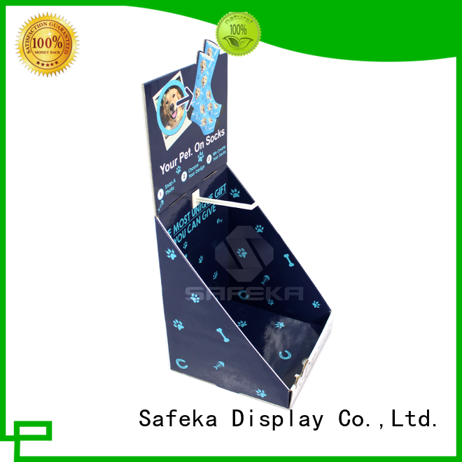 SAFEKA ss1136 counter display free delivery direct manufacturer