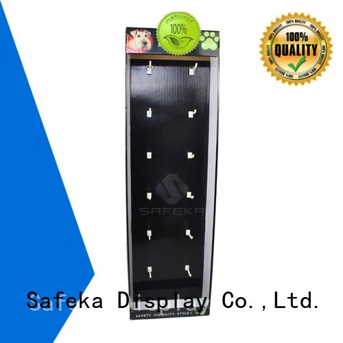 bulk production retail display shelves retail top manufacturer for market