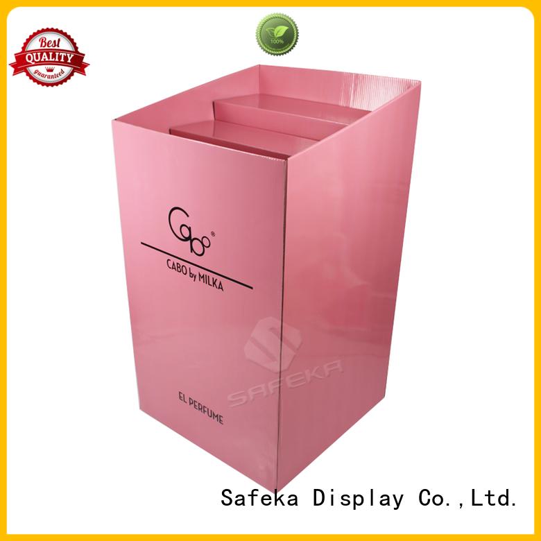 SAFEKA popular fsdu cheapest price at discount