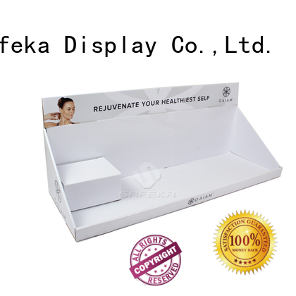 SAFEKA sc1919 display counter at discount for sale