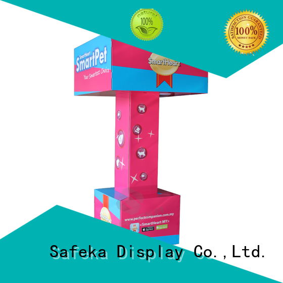 highly-rated retail display boxes free at discount free delivery