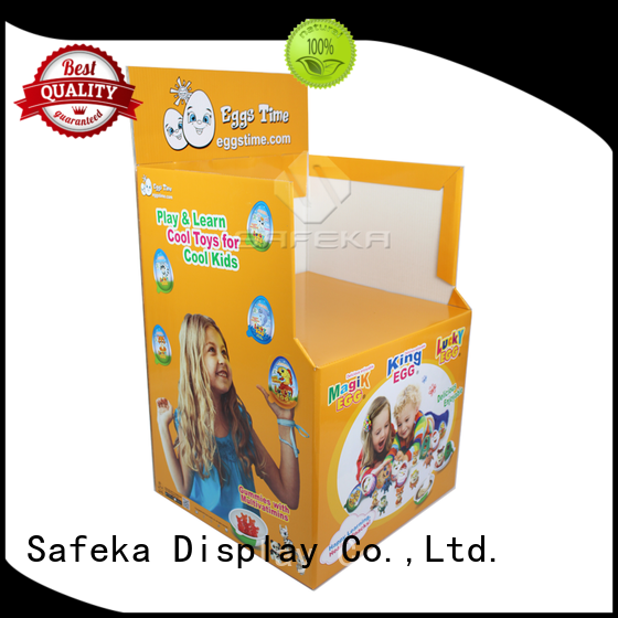 SAFEKA cost-efficient four-side high quality for wholesale