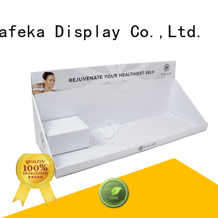 SAFEKA sc1920 portable display free delivery for sale