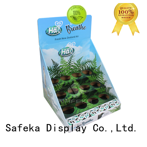 top-selling retail counter sc1132 free delivery direct manufacturer