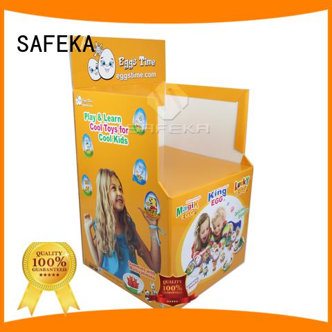 marketing fsdu sd1144 factory price for customization