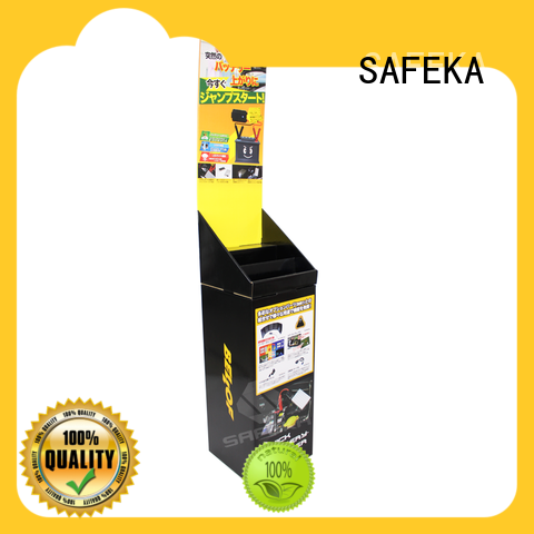 SAFEKA universal fsdu factory price at discount