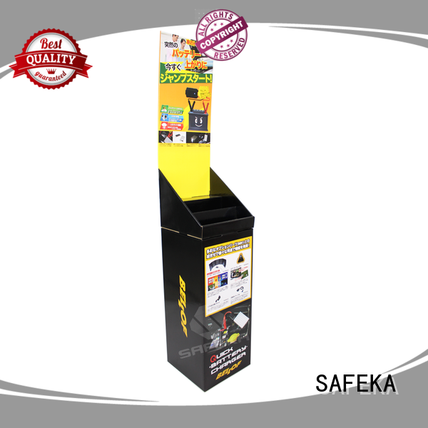 retail display bins free Bulk Buy sale SAFEKA